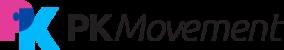 PK Therapy logo