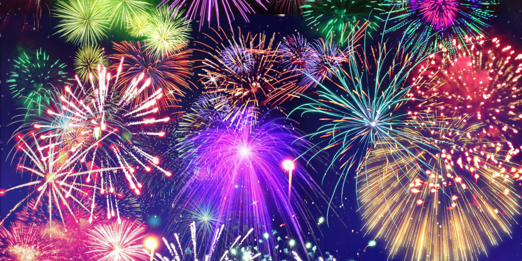Fourth of July Sensory Tips - PK Therapy